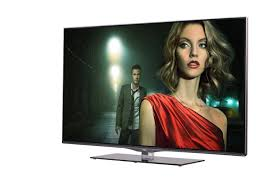 best tv black friday deals 2014 5 best deals on apple tv accessories
