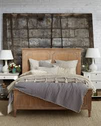fresh on trend home decorating u0026 design ideas how to decorate