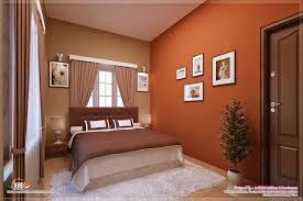 indian bedroom interior design images all hd wallpapers home
