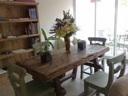 triangle corner kitchen table dark cupboard dark table sets