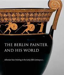 amazon com pottery u0026 ceramics books