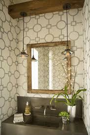 Tiny Powder Room Ideas Photos Of Powder Rooms Powder Room Designs Diy Modern Home 7093