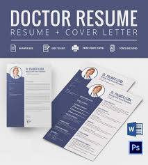 Sales Cover Letter Example Template net