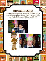 thanksgiving and indians a day in first grade are you thinking about thanksgiving