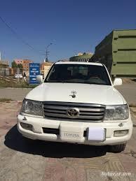 lexus rx450 zarna жийп autozar mn