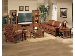 Home Decoration Styles Living Room Decor Styles Fionaandersenphotography Com