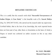 SUCCESSFUL ENTREPRENEURS OF INDIAN ORIGIN  A CASE STUDY   PDF DocPlayer net