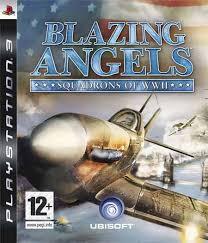 Blazing Angels: Squadrons of WWII Images?q=tbn:ANd9GcTNkAVQ8uJ9PBxKrRoQbc0rfp1rUZTG0jEy4v7hcPXiKnhK9Bap