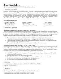 resume objective statement happytom co