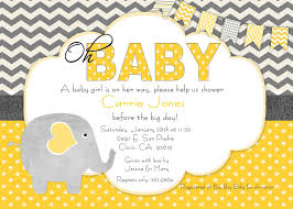 Online Invitation Card Design Free Baby Shower Invitations Incredible Electronic Baby Shower
