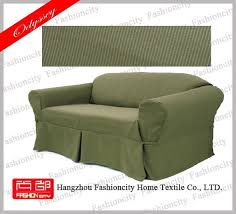 Sofa Slipcovers India by Indian Sofa Covers Indian Sofa Covers Suppliers And Manufacturers