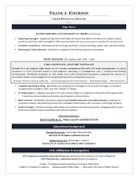 Buffalo Resume Services   Writers Style Resumes   Professional Resume Writing Services