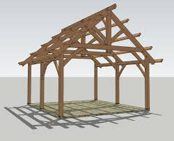 Garage Plans With Porch by Garage Plans Timber Frame Hq