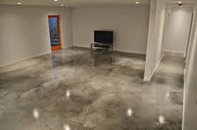 Modern Concrete Home Plans And Designs Decor Modern Concrete Floors With Mode Concrete Cool And Modern