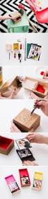 best 25 diy gifts for him ideas on pinterest valentines