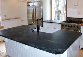 100 kitchen cabinet auction kitchen cabinets ideas kitchen