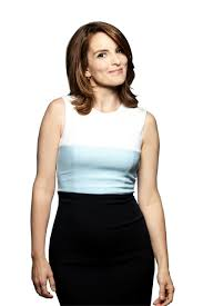Q  and A  With Tina Fey  Live From Kabul  It     s a Feminist Comedy