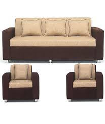 Where To Buy Sofas In Bangalore Living Room Furniture Buy Living Room Furniture Designs Online In