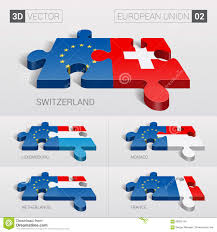 Map Of France And Switzerland by Map Of France And Switzerland Stock Photo Image 35095370