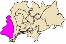 Bình Tân