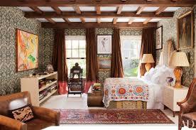 12 colorful interiors by sig bergamin architecture u0026 design photos