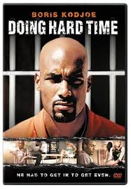 Hard Time (2004) izle