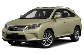lexus pre owned silver spring used cars for sale at shottenkirk desert lexus in cathedral city