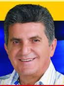 Jesús León Puello Chamie chulo. Senado Comisión QuintaReemplazo permanentePartido Conservador Colombiano - jesus-puello_
