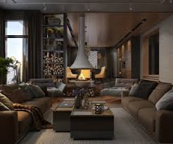 Plain Inside Modern Luxury Homes About Interior On Pinterest In W - Luxury homes interior pictures