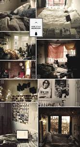 House Decor Best 20 Indie Room Decor Ideas On Pinterest U2014no Signup Required