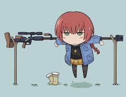 Le personnage de manga ou d'anime que vous détestez le plus - Page 2 Images?q=tbn:ANd9GcTNpiDEeWsDNqa8kO5UexkuxIlAbFC3COfshP5l2y2L3H6w47NB