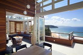 Luxury Beach Chair Ultramodern Iniala Luxury Beach House By A Cero By Mary Prince