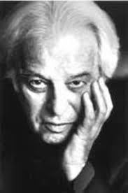 Alejandro Jodorowsky (Tocopilla, Chile 1929), tarólogo, terapeuta, novelista, actor, director de teatro y cine de culto (El topo o Santa sangre), ... - alejandro-jodorowsky