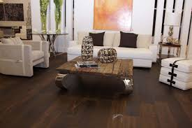 catchy flooring ideas living room with living room alluring