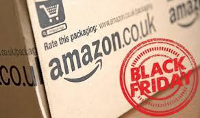 black friday deals on ps4 black friday 2016 uk amazon kickstarts deals on ps4 4k tvs