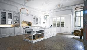 white kitchen cabinets home depot cool stainless steel countertop