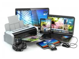 best buy black friday deals on computers best black friday electronics deals
