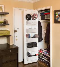 storage solutions for small spaces home organizing ideas