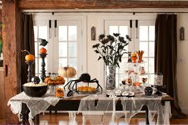 Halloween Decor Uk Activities For A Halloween Party Festival Collections Halloween