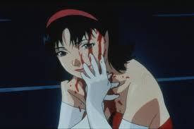 tabletop otaku japanese movies for your halloween