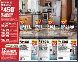 2014 home depot black friday ad pdf home depot ad deals 6 21 6 27