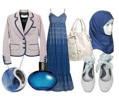 اشيك مجموعة ملابس صيفية للبنات 2014 14