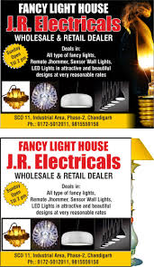 for rent house light ghaziabad mitula homes