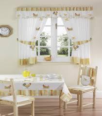 curtains kitchen window curtain designs kitchen window curtain