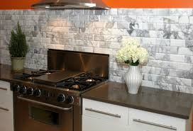 kitchen backsplash installation voluptuo us tile installation chicago 48 tile installation chicago 50 glass kitchen backsplash installation