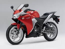 honda cbr 150 cost cbr on wallpaperget com