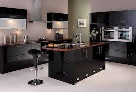 Kitchen Breakfast Bar Design Ideas Cozy Modern Kitchen Breakfast Bar Designs For Your Home House