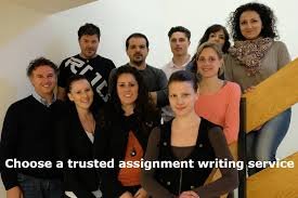Why are assignment writing companies better than hiring freelance
