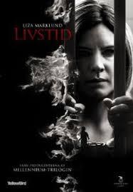 Livstid (2012) [Vose]