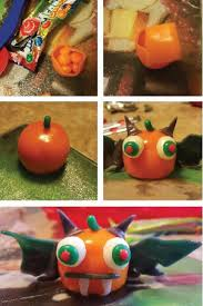 halloween crafts with candy 48 best happy halloween images on pinterest happy halloween